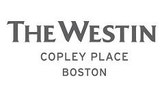 Westin Copley Place_reduced